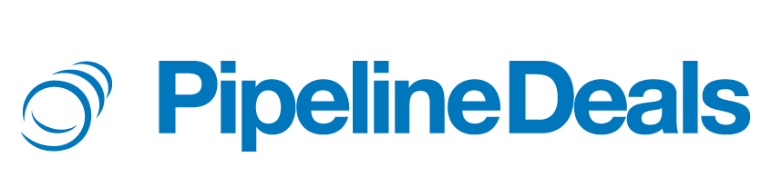 PipelineDeals Invoicing Integration