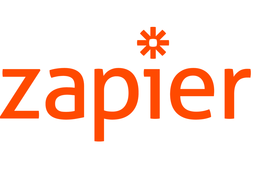 Zapier Invoicing Integration